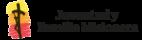 logo_jyfm_horizontal